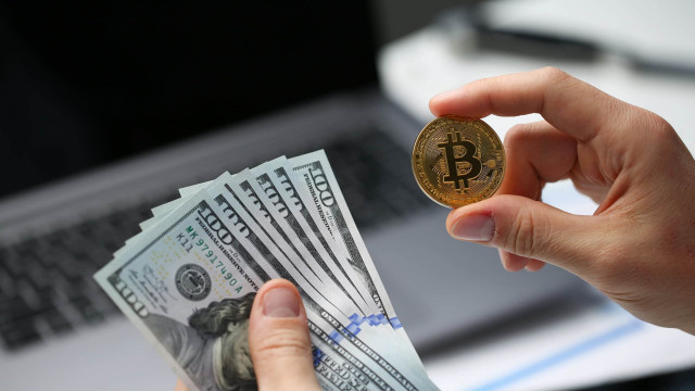 Bitcoin price prediction for August: buy the dip?