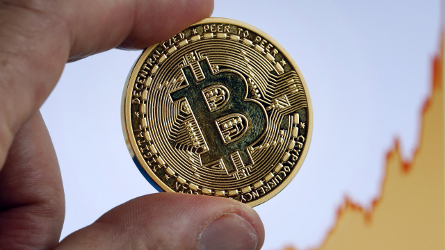 Bitcoin Prices Have Been Struggling To Recover After Falling Below $60,000