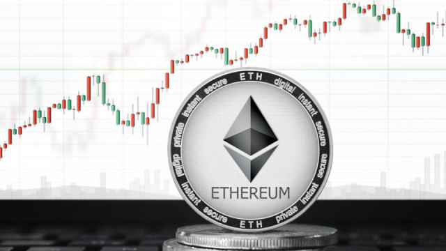 Ethereum (ETH) London Hardfork Would Make These Tokens Obsolete