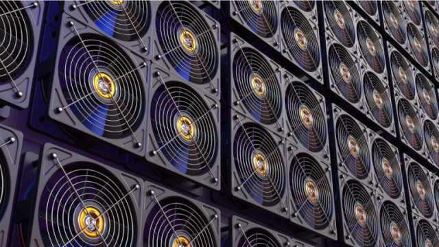 Bitcoin Mining Council Goes Live, Elon Musk Gets Sidelined