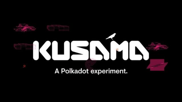 Kusama, the cryptocurrency of Polkadot's testnet