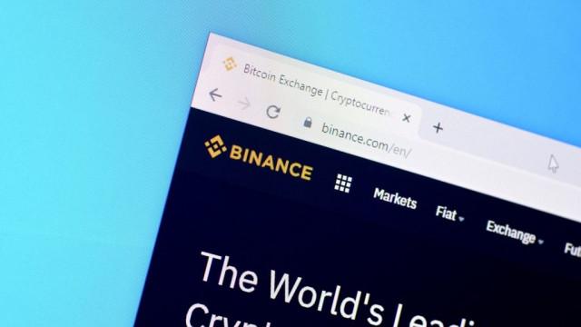 Binance exchange dragged into SEC vs. Ripple legal war