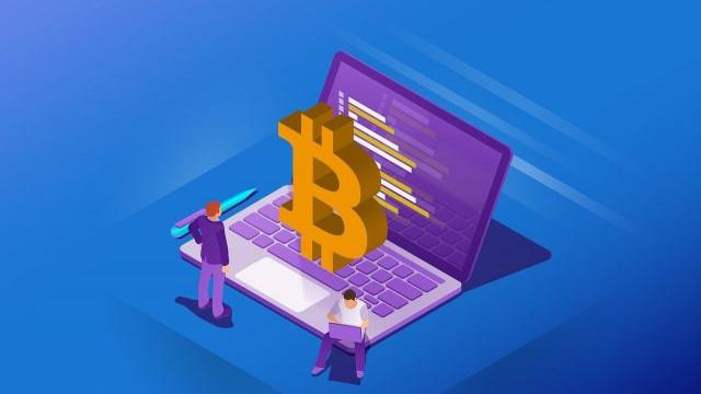 Bitcoin Drops Significantly As The Bullish Rally Gradually Ends