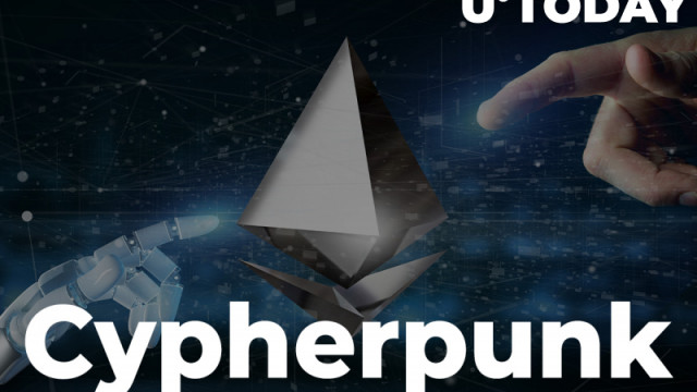 Cypherpunk Who Worked with Satoshi Wants to Follow Ethereum's Path