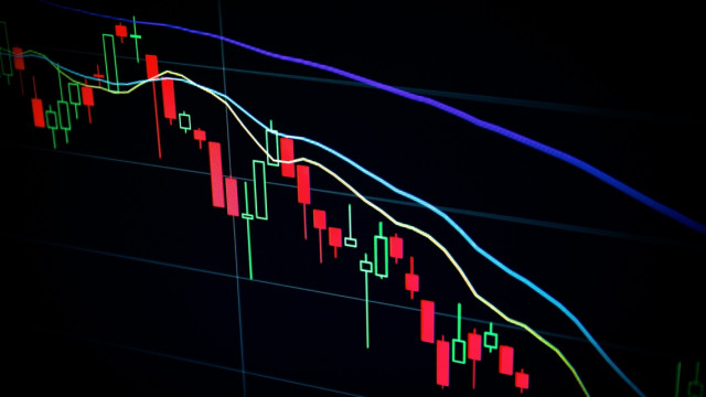 Solana Price Analysis: SOL downward correction continues to $144 level
