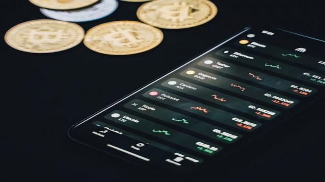 Polkadot price analysis: DOT/USD is bullish for the next 24 hours