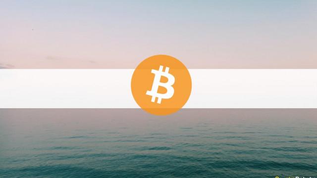Bitcoin Calm at $48K as Solana Drops 10% (Market Watch)