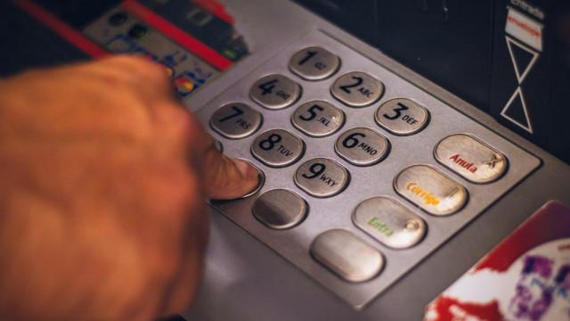 NCR Corporation To Acquire Bitcoin ATM Operator LibertyX